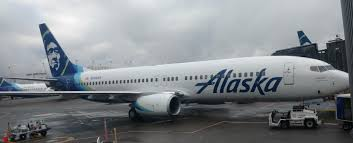 alaska airlines panion fare