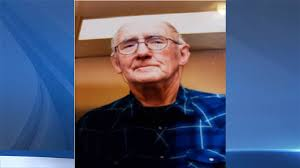 Missing Phelps man with dementia located | WHEC.com