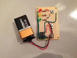 traffic light wiring diagram traffic image wiring traffic light signal circuit diagram wirdig on traffic light wiring diagram