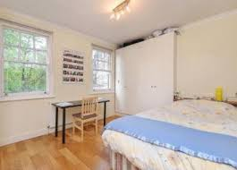 Thumbnail 3 Bed Maisonette To Rent In Portland Rise, London