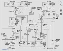 volvo 850 radio wiring diagram wiring diagrams volvo 850 radio wiring diagram 1995 volvo 850 stereo wiring gallery