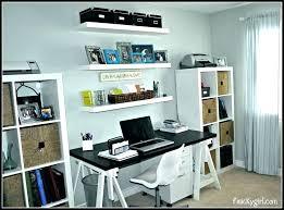 office shelving units. Office Shelving Units Computer Desk Unit Over Regarding With O