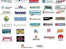 best furniture manufacturers. Furniture Companies What Are The Best Brands Manufacturers