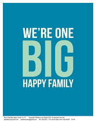 Happy Family Quotes Beauteous Happy Family Quotes Loveeee This Pinterest