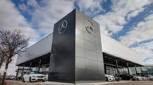 Van 516 cdi 20+1 (lugares) k54. Find The Mercedes Benz Dealership Near Me In Glendale Wi
