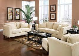 Leather Sofa Makeover Living Room Traditional Leather Sofas Design Wooden Living Room
