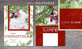 Photographer Holiday Templates Archives Online Photography