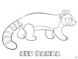 Osos Panda Para Pintar Ryans World Combo Panda In Minecraft Life