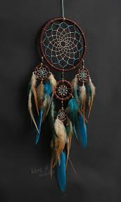 How Do Dream Catchers Work