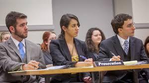 pre law advising middot lafayette college pre law advising