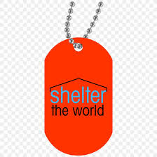 Dog Tag Size Chart Dog Tag Pet Tag Shiba Inu Animal Shelter Pembroke Welsh