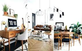 modern furniture designers famous. Midcentury Modern Furniture Designers 7 Ways To Incorporate The Mid Century Design Trend . Famous