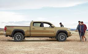 2017 Toyota Tacoma in Baton Rouge, LA | All Star Toyota of Baton Rouge