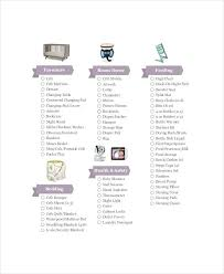 baby room checklist. Baby Room Checklist Newborn Session For Parents Home Decorators Collection Bamboo Flooring . S