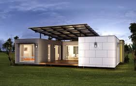 Contemporary Mobile Home Interior Decorating Ideas Youtube Inside
