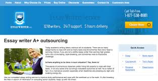 review essaywriter org essay writing service essaywrite org review