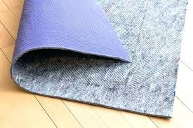 full size of mohawk felt rug pad reviews non slip furniture cool the plus our