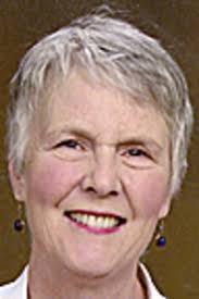 Joyce Perkins   Obituary   Bangor Daily News