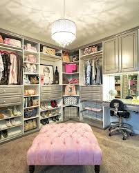 how to make a room into a walk in closet best closet envy images on dressing