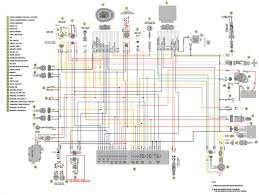 arctic cat wildcat wiring diagrams wiring diagram will be a thing u2022 rh thelondonartist co