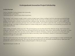 Best     Creative writing scholarships ideas on Pinterest   Pa           ideas about Mfa Creative Writing on Pinterest   Creative Writing   Writers and Calculus