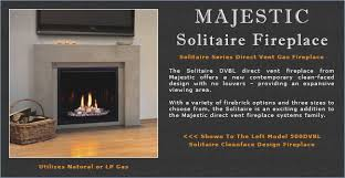 majestic fireplace wiring diagram stolac org majestic fireplace installation manual at Majestic Fireplace Wiring Diagram