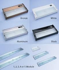 xenon task lighting under cabinet. Colors Xenon Task Lighting Under Cabinet N