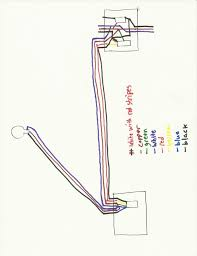 amazing kicker cvr wiring diagram pictures images for image wire