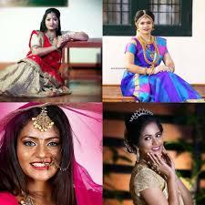 lavanya eugine bridal make up artist photos choolaimedu chennai bridal makeup artists