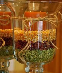 thanksgiving office decorations. DIY-decoration-for-Thanksgiving-10 Thanksgiving Office Decorations F