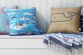 perfect for the whole family the vineyard vines for target collection includes clothing and swimwear for women men kids babies and even some