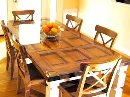 old door table door table 5 panel door table old door table ideas door table old door coffee table diy