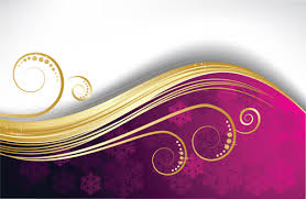 Backgrounds Images Exquisite Christmas Backgrounds Vector 02 Free Download