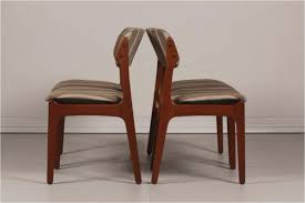 solid wood dining chairs photos pub dining table sets home design also admirable pub dining room