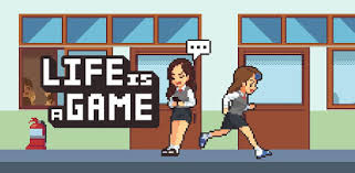 <b>Life is a</b> Game : Women's <b>Life</b> - Apps on Google Play