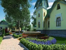Hotel Royal Residence Royal Residence Boutique Hotel Spa Tallinn Estonia Bookingcom