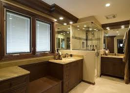 traditional bathroom decorating ideas. Cool Bathroom Decorating Ideas Traditional Bathrooms Decor And For On Pinterest Model I