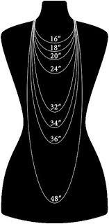 David Yurman Bracelet Size Chart Image Of Bracelet