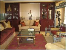 Small Picture 195 best Decorated house indian images on Pinterest Indian