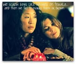 Best Greys Anatomy Quotes Adorable 48 Best Grey's Anatomy Quotes