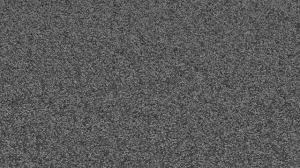 Creativity Dark Grey Carpet Texture Wallpaper 6023 Inside Perfect Design