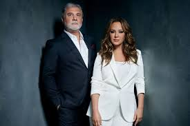 Aftermath dates to the late 1400s and was originally an agricultural term. Leah Remini Scientology And The Aftermath Ending With Special Episode Ew Com
