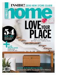 Small Picture Home decor store in dubai mall editorial stock photo image