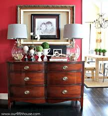 what color to paint furniture. Furniture-paint-1491x1600-our-fifth-house-design-idea- What Color To Paint Furniture