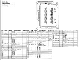 wiring diagram 2001 ford escape the wiring diagram 2006 ford escape wiring diagram nodasystech wiring diagram
