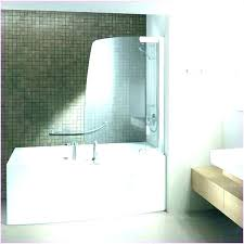 bathtub shower combo jetted tub corner for jacuzzi bath with bath designed by jacuzzi with shower ireland bathrooms