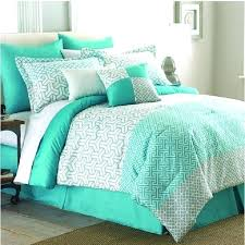mint green and grey bedding mint green 8 piece comforter set white king queen bedding pillows