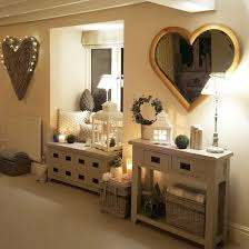 decor wicker wall decor inspiring extra large wicker wall art lounge heart mirror inspiration of for