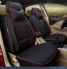 car seat covers car customize autumn