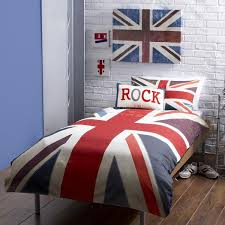 union jack bedspread 105 best union flag in jubilee and olympics uk 2016 images on